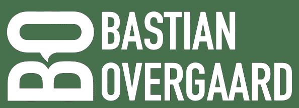 Bastian Overgaard Mindre Snak.nu